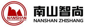Nanshan Zhishang