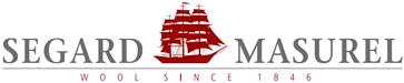 Segard Masurel logo