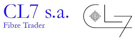 CL7 s.a.