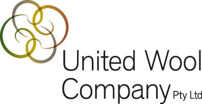 United Wool Company