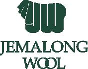 Jemalong Wool logo