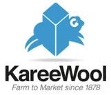 Karee Wool logo