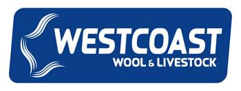 Westcoast Wool & Livestock