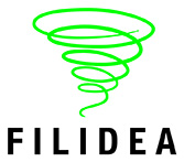 Filidea